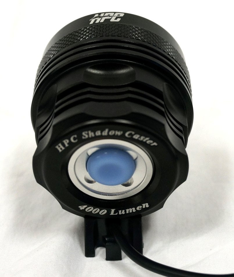 HPC ShadowCaster 4000L High Output LED Lighting System