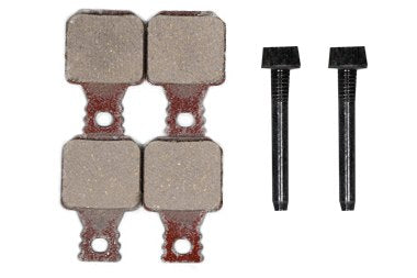 Magura Brake Pads 8.P Performance for MT5/MT7