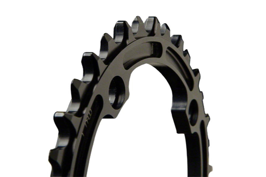 Race Face 40t Chainring 130BCD