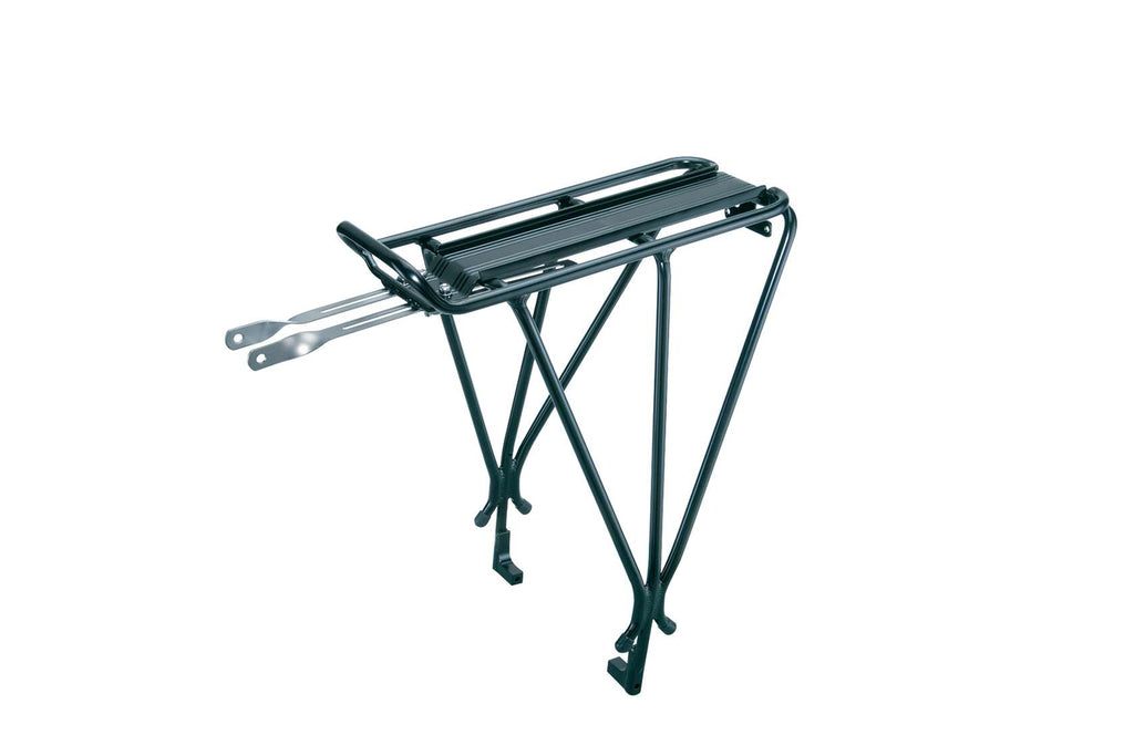 Topeak Explorer Disc Rear Rack