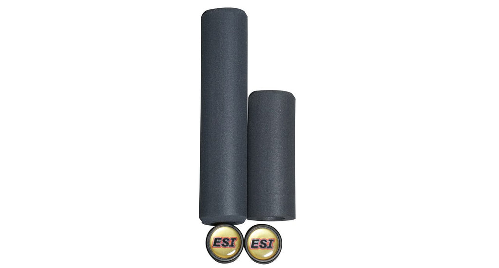 ESI Chunky (130/75mm) Grip Set