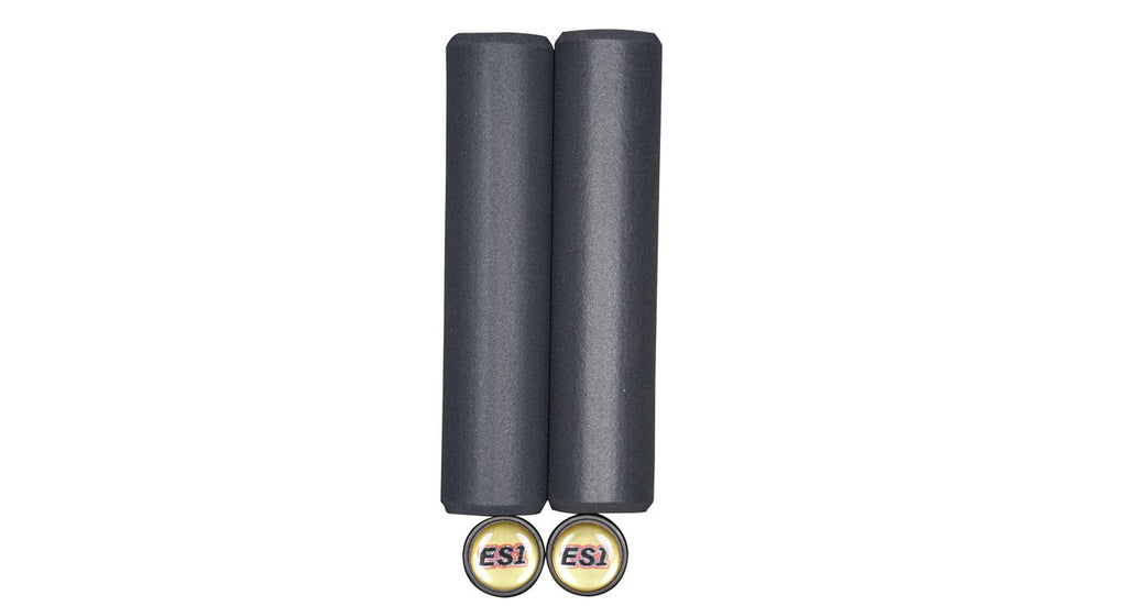 ESI Chunky (130mm) Grip Set