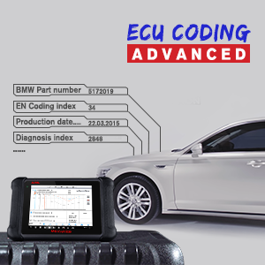 autel ms906bt can perform advanced ecu coding