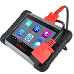 Autel MaxiPro MP808K OBD2 Diagnostic Tablet