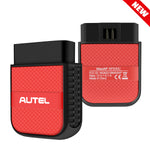 autel ap200c obd2 scanner for andriod & ios