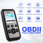 Autel Maxilink ML629 Full OBDII