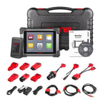 Autel Maxisys MS908 Complete Package