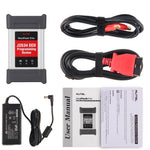 Autel MaxiFlash Elite J2534 ECU Programming Tool