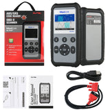 autel ml609p complete package