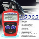 Autel MS309 Code Reader