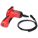 Autel Maxivideo MV208 Side and Probe