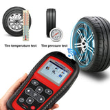 MaxiTPMS TS501 Autel OBDII Connected/wireless TPMS Sensor Diagnostics & Program Tool