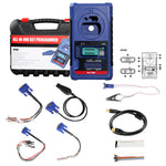 Autel XP400 Key and Chip Programmer  complete package