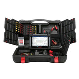 autel maxisys cv package