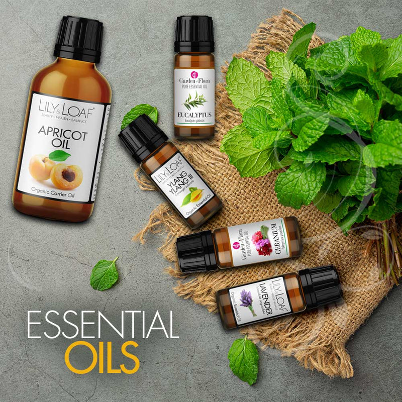Essential oils, A BALANCE OF NATURE We offer sensational aromas that soothe, energise, revitalise, and inspire, to uplift mind, body and spirit.