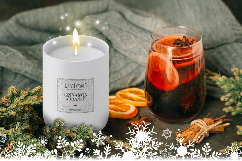 smell, sent, frangrance, orange, cinnamon, zest, lifestyle, home, bathroom, lounge, gifts.