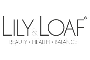 We embrace a natural, holistic approach to health and beauty and value daily nutrition for the body and natural care for the skin equally.