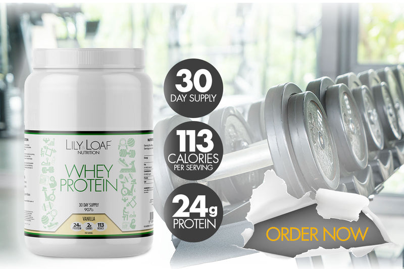 work out, build, maintain, outstanding value!, protein shake powder