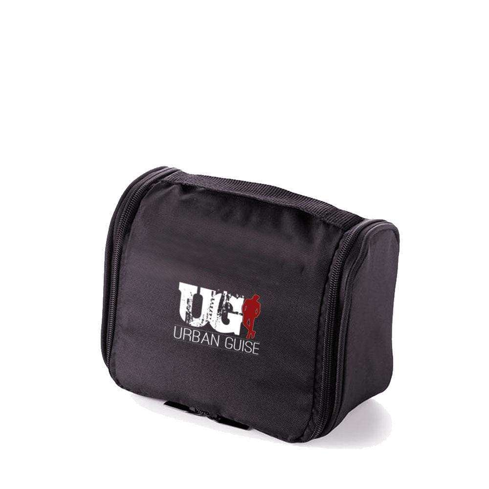 Urban Guise - Mens Wash Bag - Accessories