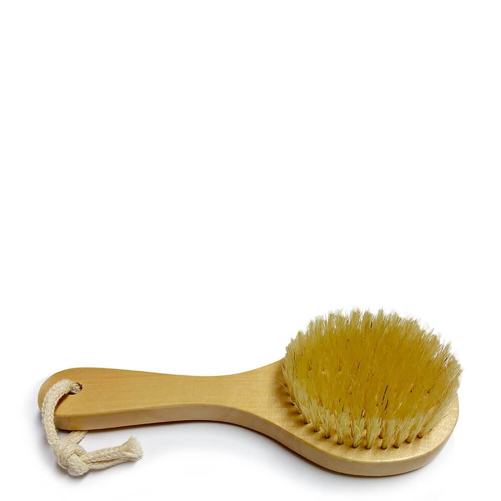 Lily and Loaf - Wooden Body Brush - Accessories