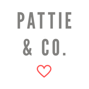 Pattie & Co.
