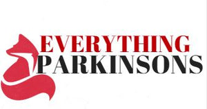 EverythingParkinson's.com