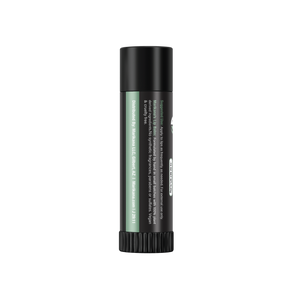 Marikana Lip Repair (5mg CBD)