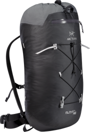 Alpha FL 45 Backpack