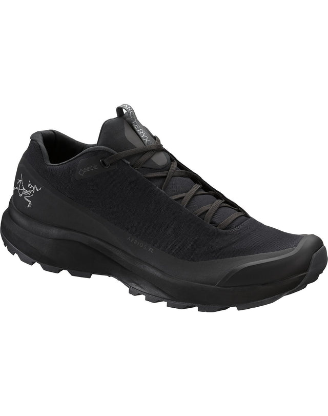 Aerios FL GTX Shoe Men's