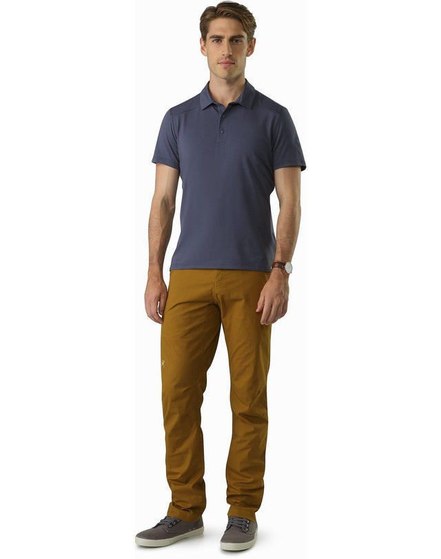 Atlin Chino Pant Men's