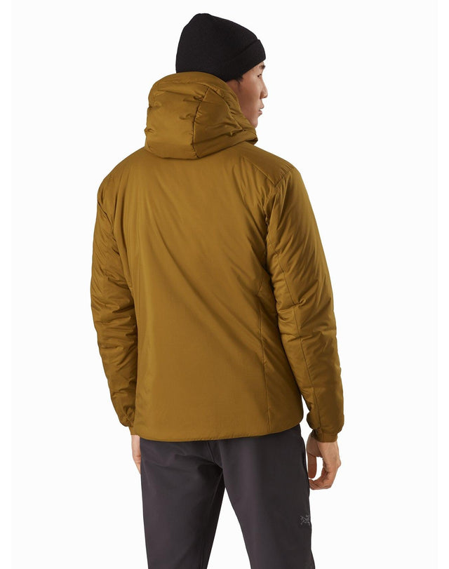 Atom AR Hoody Men's