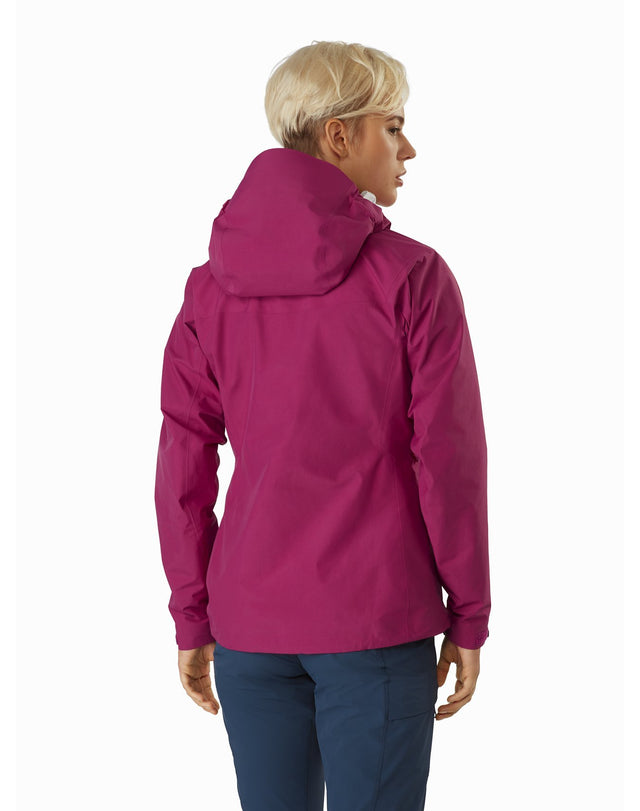 Beta SL Hybrid Jacket Women's