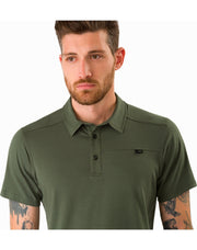 Captive SS Polo Men's