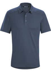 Chilco SS Polo Men's
