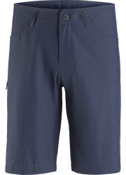 "Creston Short 11"" Men's"