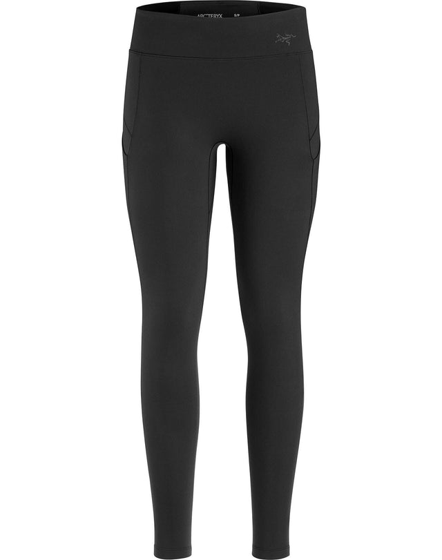 Delaney Legging Women's