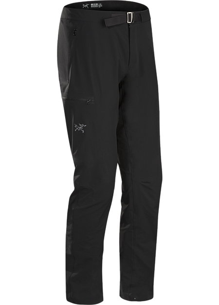 Gamma LT Pant Men's