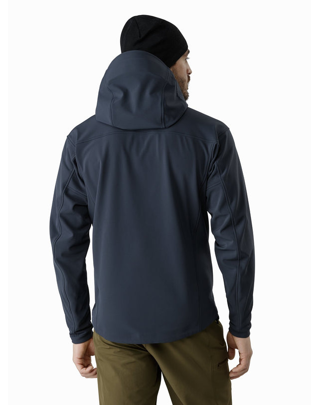 Gamma MX Hoody Men's