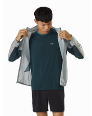 Incendo SL Jacket Men's