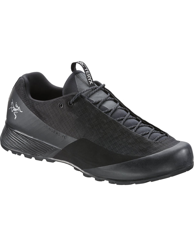 Konseal FL GTX Shoe Men's