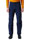 Beta AR Pant Men's