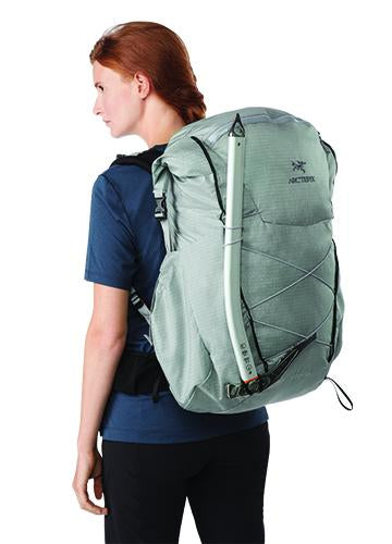 Aerios 45 Backpack Women