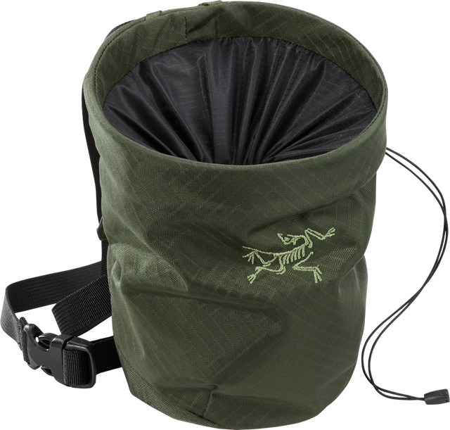 Ion Chalk Bag Large