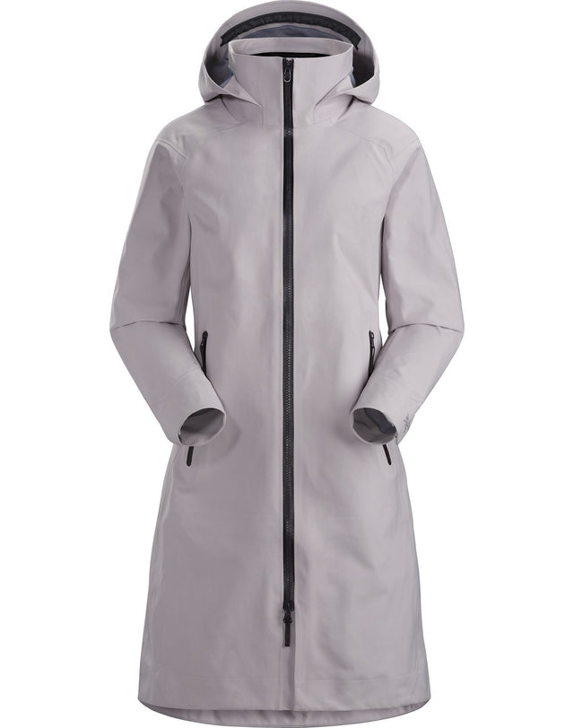 Mistaya Coat Women's