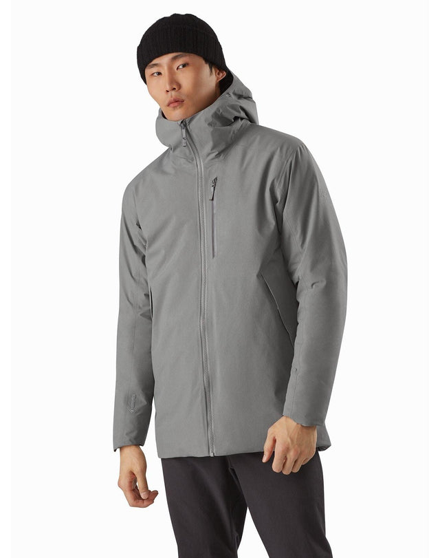 Radsten Parka Men's