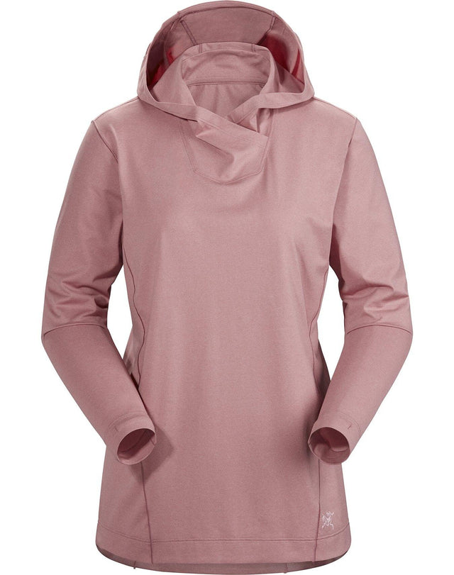 Remige Hoody Women's