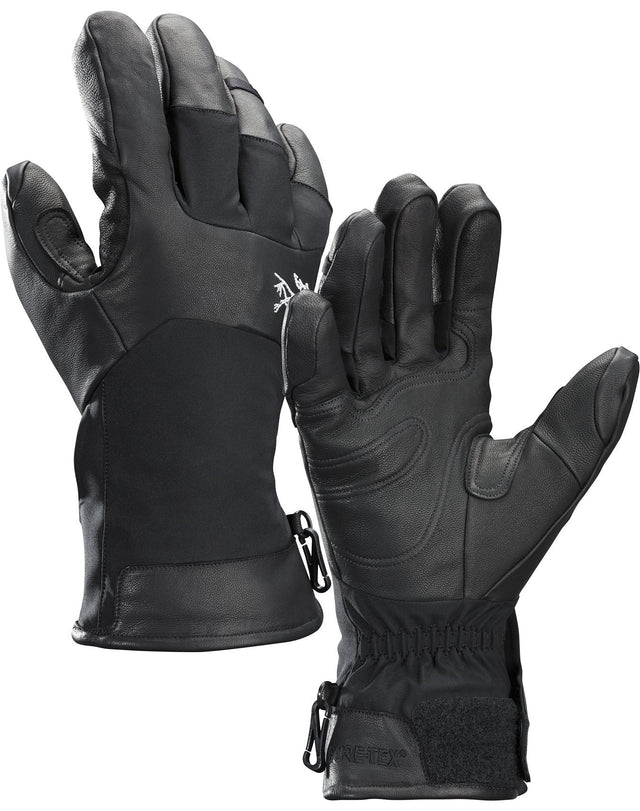Sabre Glove Men's