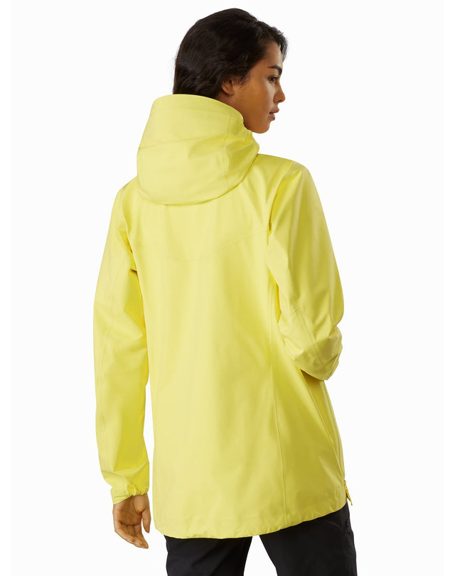 Venda Anorak Women's