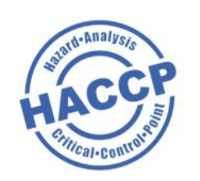 HACCP - PureXtracts