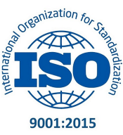 ISO 9001 - PureXtracts